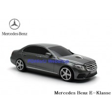 CST Car Mouse Mercedes Benz E-Klasse (Grijs)