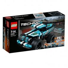 LEGO Technic - 42059 Stunt Truck