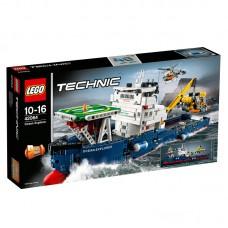 LEGO Technic - 42064 Ocean Explorer